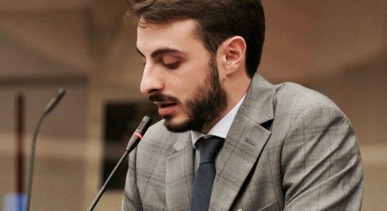 Mario Puglielli