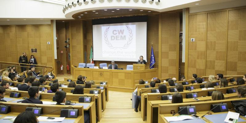 11_05_2018_VP_Spadoni_CW4_Democracy-2586